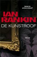 I. Rankin - De kunstroof - Auteur: Ian Rankin