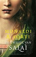 F. Sorti - De twijfel van Salai - Auteur: Rita Monaldi & Francesco P. Sorti de onverbeterlijke leugenachtige genotzuchtige d
