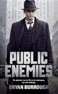 B. Burrough - Public enemies - Auteur: Bryan Burrough